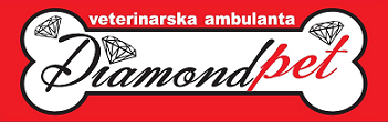 Diamond pet – veterinarska ambulanta Novi Sad